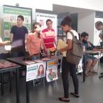 Feira da Saúde - 2016 - Campus SBC (13)