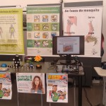 Feira da Saúde - 2016 - Campus SBC (2)